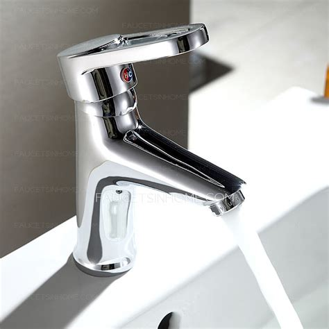 three in a tub meaning high end refined brass faucet definition for bathroom