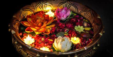 20 best diwali decorations