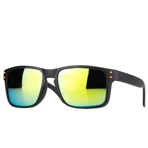 sonnenbrille herren verspiegelt caripe retro sonnenbrille verspiegelt sport pilotenbrille