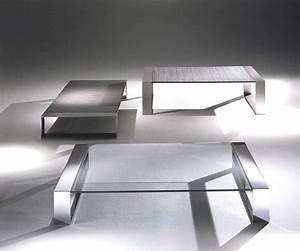 Couchtisch Glas Grau : couchtisch glas grau energiemakeovernop ~ Markanthonyermac.com Haus und Dekorationen