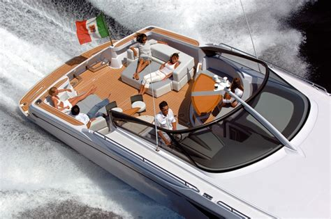 One Man Speed Boats For Sale Pictures