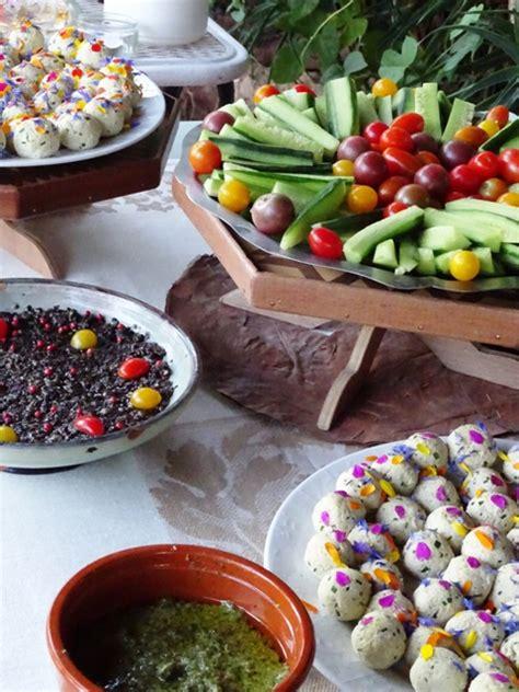 formation cuisine vegetarienne formation cuisine bio vegetarienne