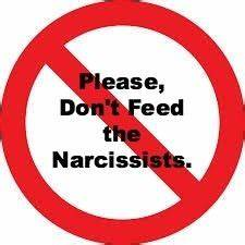 How To Hurt A Narcissist And Get Away With It : Laughing At Narcs