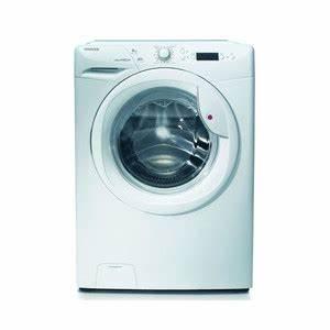 Kleine Waschmaschine Test : hoover waschmaschinen test vergleich top 10 im august 2018 ~ Michelbontemps.com Haus und Dekorationen
