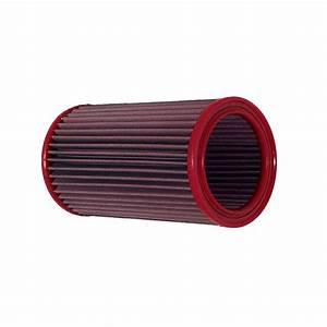 Filtre À Air Bmc : filtre air bmc ~ Dode.kayakingforconservation.com Idées de Décoration