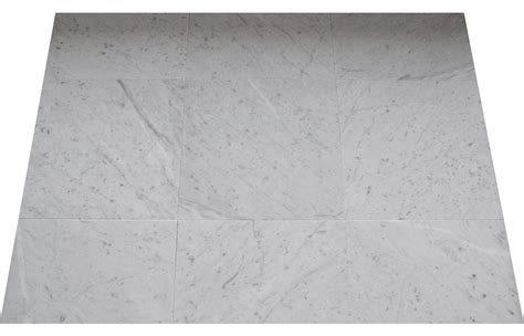 Marmor Preis Pro M2 3576 carrara marmor preis m2 coem marmor carrara mat 600x600