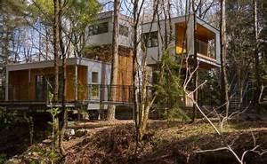 Baumhaus An Der Mauer : baumhaus lodge schrems austria ~ Eleganceandgraceweddings.com Haus und Dekorationen