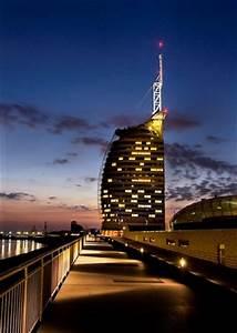 Restaurant Strom Bremerhaven : atlantic hotel sail city bremerhaven germany hotel reviews tripadvisor ~ Markanthonyermac.com Haus und Dekorationen