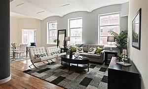 bedroom hoboken 1 bedroom apartments for rent hoboken 1 With interior decorator hoboken