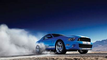 Ford Shelby Gt500 Wallpapers 1920 1080