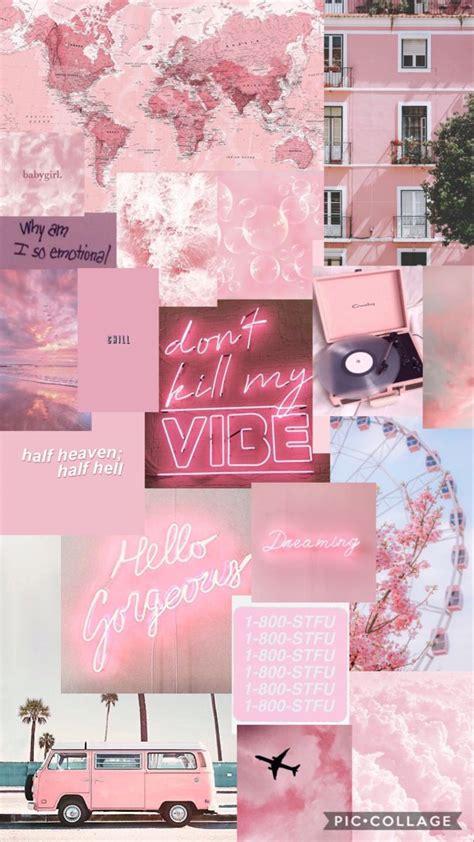wallpaper pink wallpaper girly iphone wallpaper girly