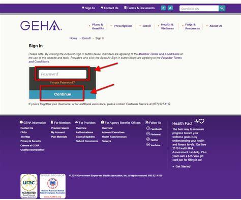 This program allows dental and. GEHA Dental Insurance Login   Make a Payment
