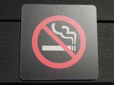 健康 診断 前 タバコ
