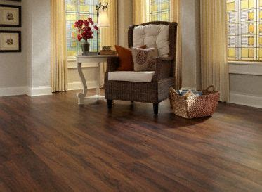 1000  images about Floors: Laminate on Pinterest   Vinyl
