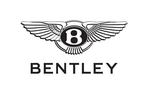 Bentley Web Logo