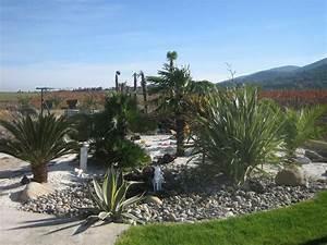 74 best images about jardin exotique on pinterest With amenagement de jardin avec piscine 3 paysage decors creations paysage decors