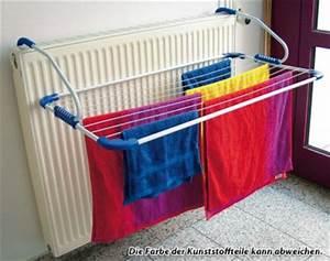 Wäscheständer Für Balkon : w schest nder w schetrockner h ngetrockner balkon h ngefunktion w sche trockner ebay ~ Sanjose-hotels-ca.com Haus und Dekorationen