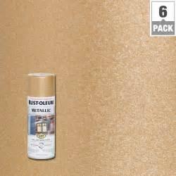 rust oleum specialty  oz mirror finish spray paint