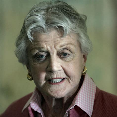 actress jessica lansbury angela lansbury net worth 2018 height age bio and facts
