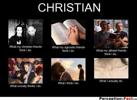 What I Do Meme - christian what people think i do what i really do perception vs fact