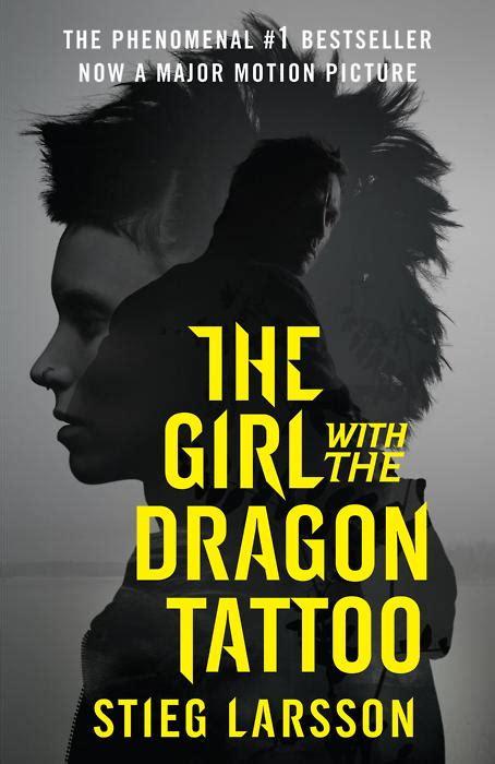 girl   dragon tattoo  stieg larsson hot chocolate  books