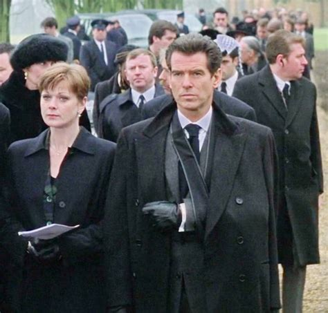 funeral attire funeral etiquette what to wear what to do gentleman s gazette