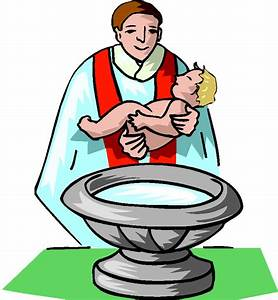 Clip Art Baptism - ClipArt Best