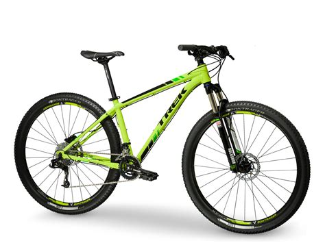 Trek Bicycles In India  Cycles News, Latest Cycles