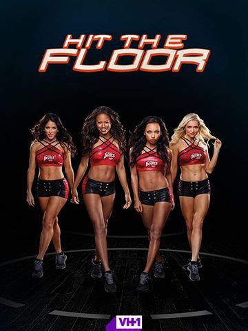 hit the floor vf hit the floor saison 1 streaming les joueurs des los angeles devil dominent la ligue de