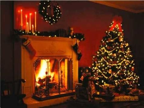 1000+ Ideas About The Christmas Song On Pinterest