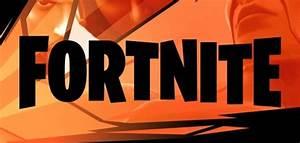 Fortnite Battle Royale Teases Yet Another Season 4 Superhero