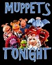 Muppets Tonight (Series) - TV Tropes