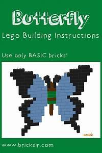Lego Bauen App : 585 besten lego bilder auf pinterest lego duplo legos und aktivit ten ~ Buech-reservation.com Haus und Dekorationen