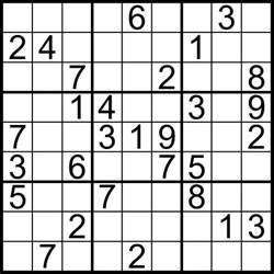 printable sudoku puzzles 6 coloring