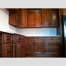 Cabinets & Shelving  Cabinet Stain Colors Bear Paint