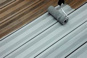 decking paint lasting finish for decking owatrol direct