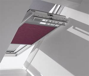 Velux Fenster Aushängen : velux dachfenster aush ngen durch das entfernen des haken des fensters dann sich das fenster ~ Frokenaadalensverden.com Haus und Dekorationen