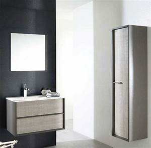 Magasin Meuble Salle De Bain : magasin salle de bain liege 20170715121414 ~ Dailycaller-alerts.com Idées de Décoration