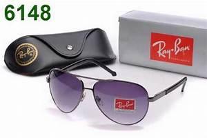 Monture Lunette Grande Taille : lunette de soleil ray ban aviator femme pas cher monture optique et lunette ~ Farleysfitness.com Idées de Décoration