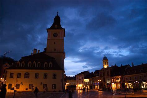 Noaptea Muzeelor - Wikipedia