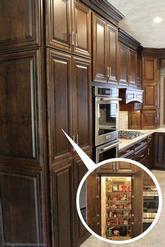 including  angled kitchen cabinet