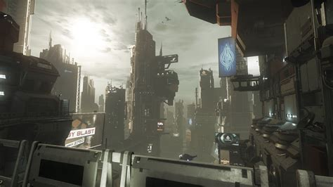 citizen spotlight star citizen  wallpapers roberts