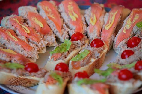 cuisine basque avenard uldry photographe