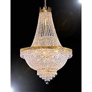 semi flush mount lighting empire semi flush chandelier chandeliers