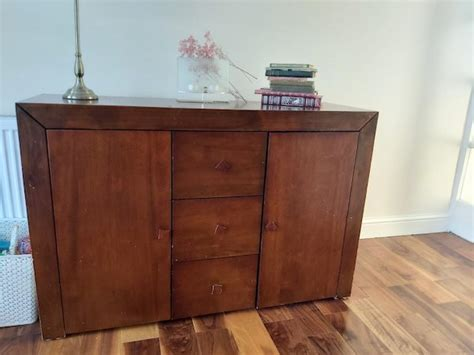 Sideboards For Sale Ireland by Sideboard All Sections For Sale In Ireland Donedeal Ie