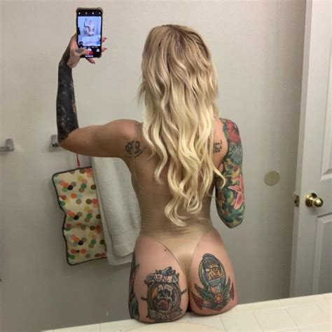 Princess Pineapple Fappening Nude Photos Video The