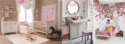 chambre bebe beige et taupe deco chambre taupe et visuel 9