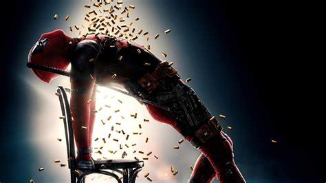 Deadpool 2 Hd Wallpapers Hd Wallpapers Id 22962