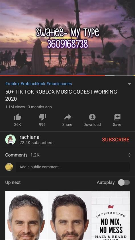 Roblox Hair Id Codes Bloxburg Not Mine In 2020 Roblox Roblox Codes Roblox Sets Please Note That We Are Working To Bring You More Roblox Hair Codes Devin Coller 10 soft aesthetic bloxburg outfits * codes * ! roblox hair id codes bloxburg not