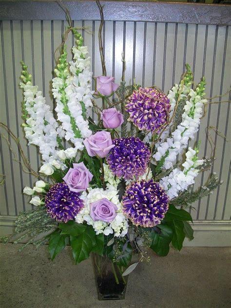 funeral flowers  sympathy arrangements  blossom